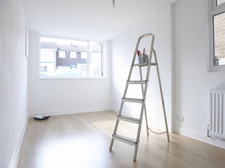 preparer-mur-avant-peindre-technik renov